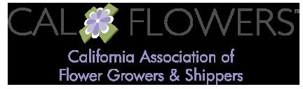 CalFlowers Logo