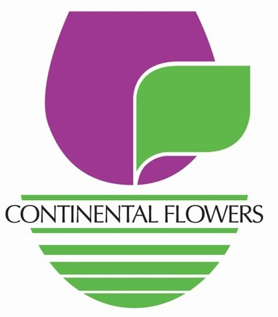 Continental Flowers