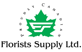 Florists Supply Logo 2