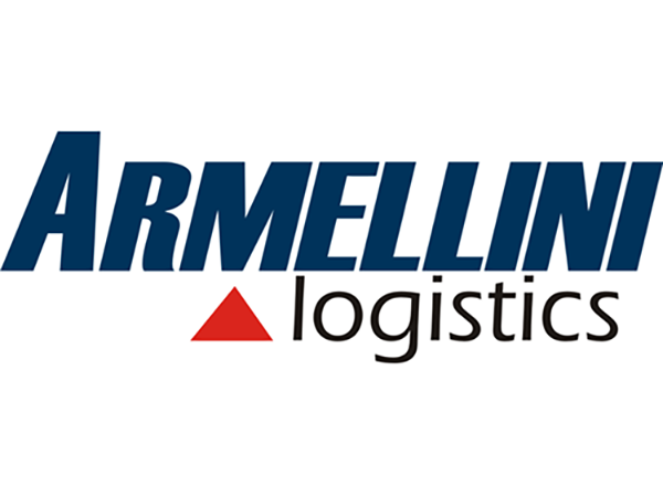Armellini logo