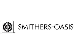 Smithers Oasislogoweb