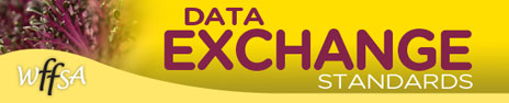 Data Exchange Standards