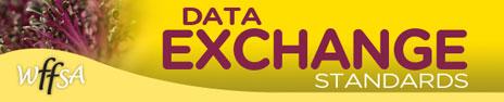 Data Exchange Standards