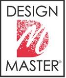 Design Master Logo