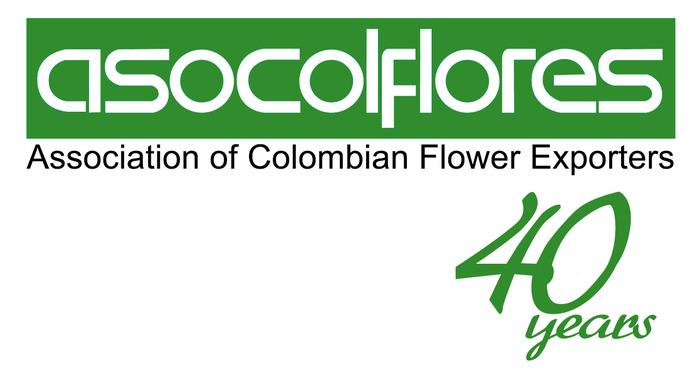 Asocol Flores