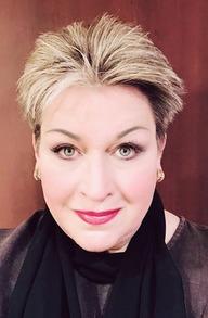 Cindy Hanauer