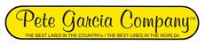 Pgc Logo Yellow 2015