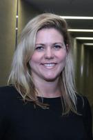 Molly Alton Mullins Headshot