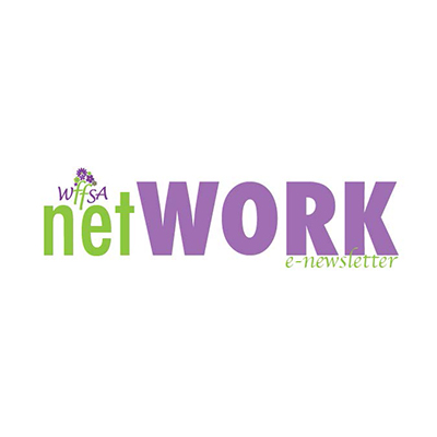 Advertise in netWORK
