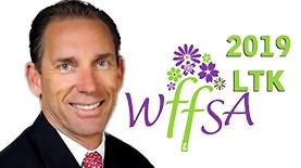 WF&FSA FDC 2019 LTK Award Winner - David Armellini