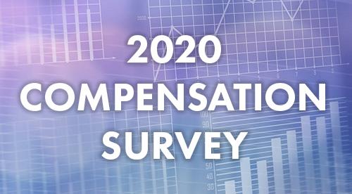 2020 Compensation Survey